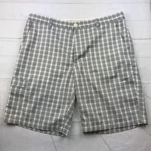 a9edad05c Greg Norman Collection Shorts